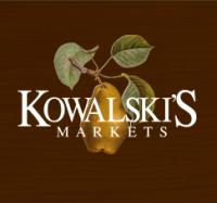 Kowalski's Markets